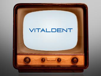Ref_mini_videoVital